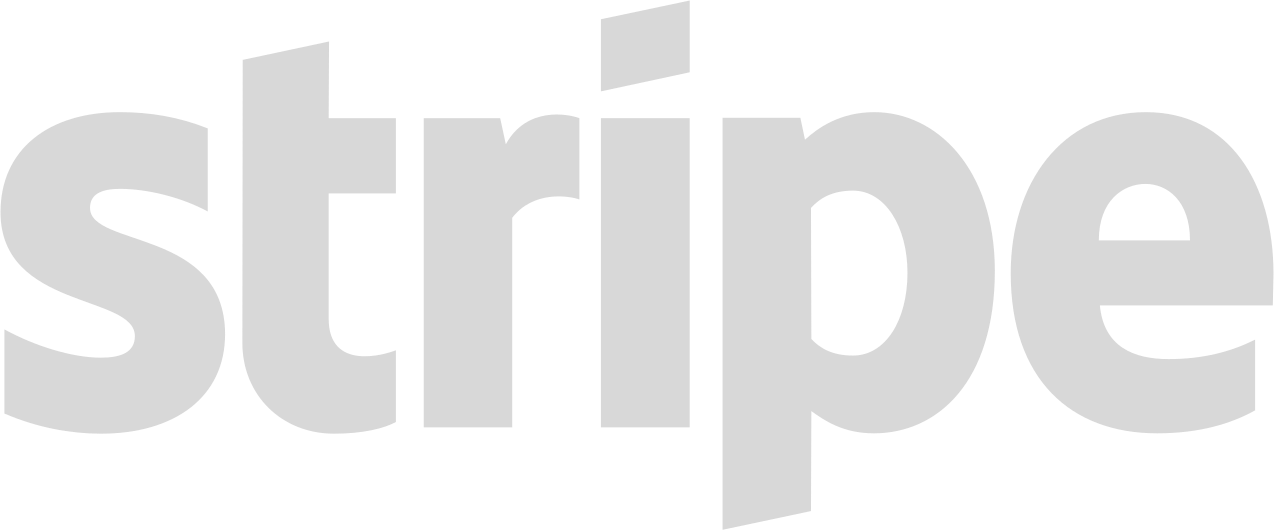 https://virdee.co/wp-content/uploads/2021/02/STRIPE-1.png